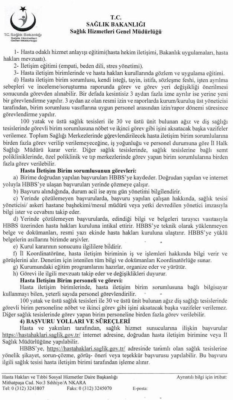 2014-32-hasta-haklari-uygulamalari-hk-(1)_page_2.jpeg