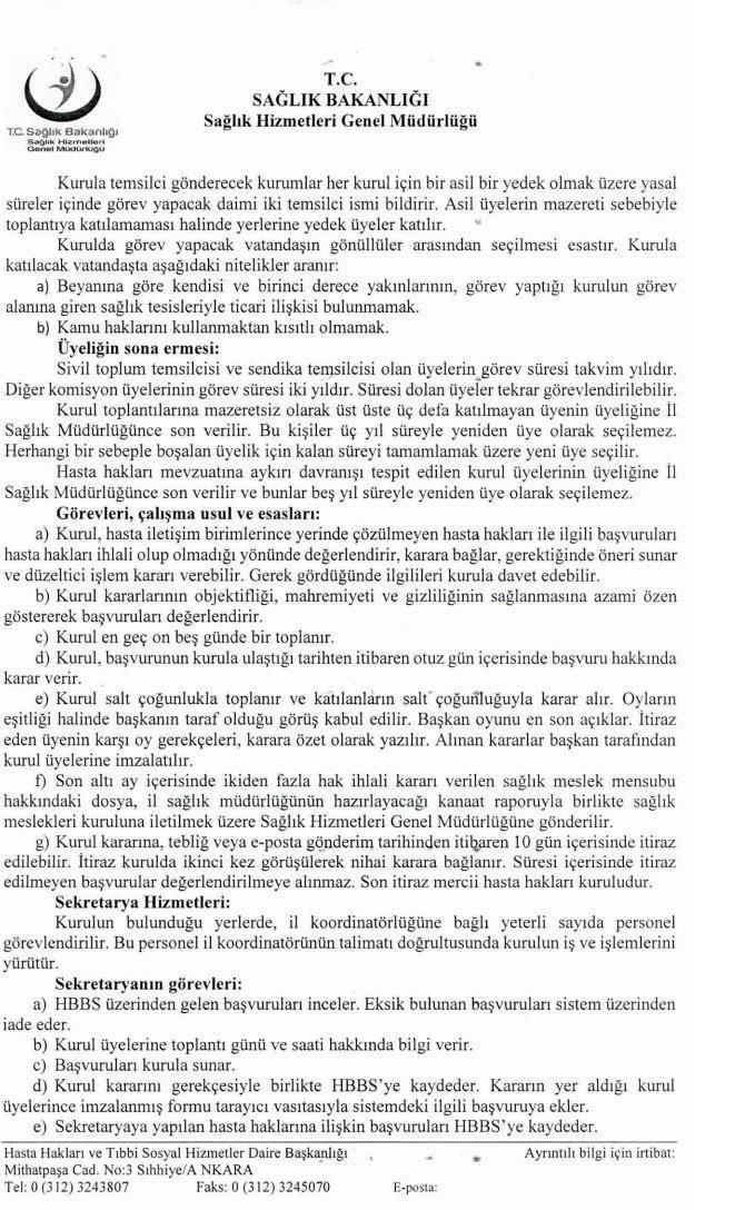2014-32-hasta-haklari-uygulamalari-hk-(1)_page_3.jpeg