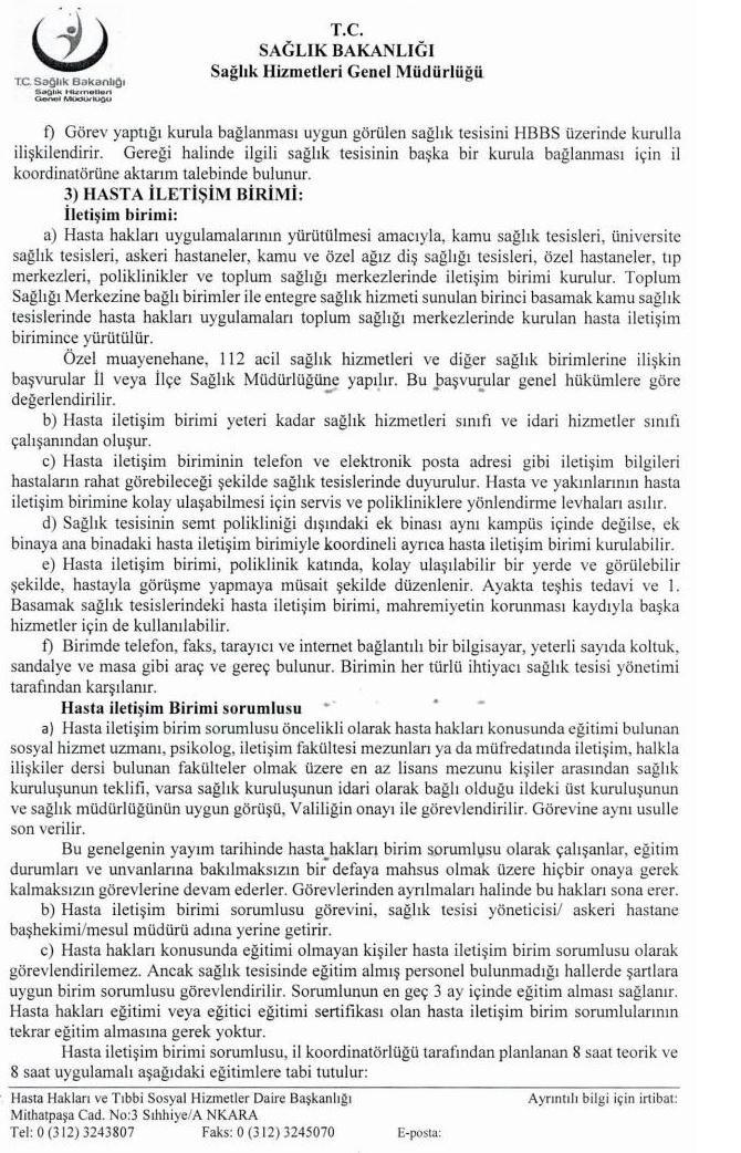 2014-32-hasta-haklari-uygulamalari-hk-(1)_page_4.jpeg