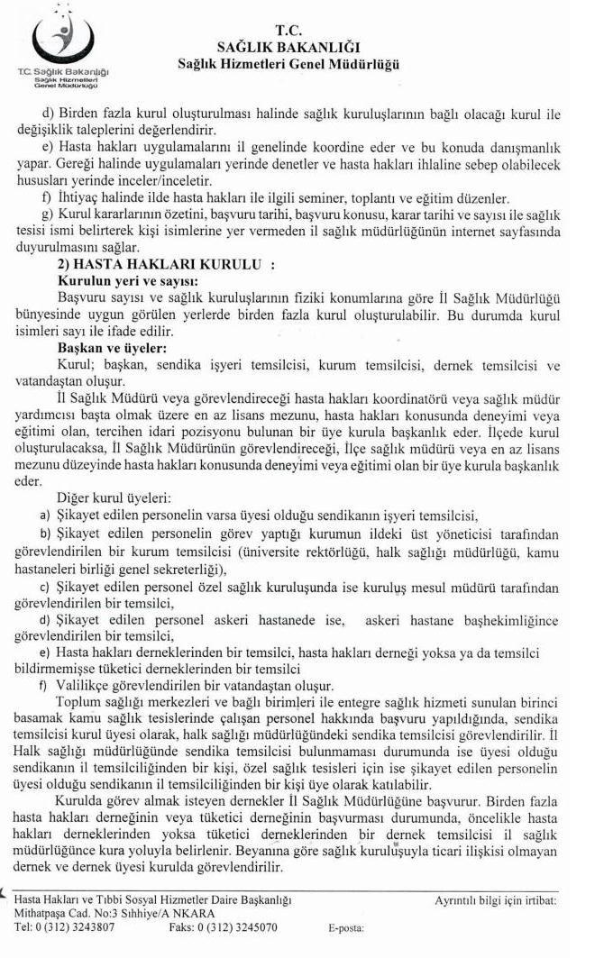 2014-32-hasta-haklari-uygulamalari-hk-(1)_page_5.jpeg