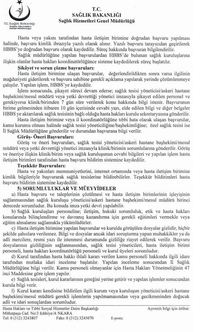 2014-32-hasta-haklari-uygulamalari-hk-(1)_page_6.jpeg