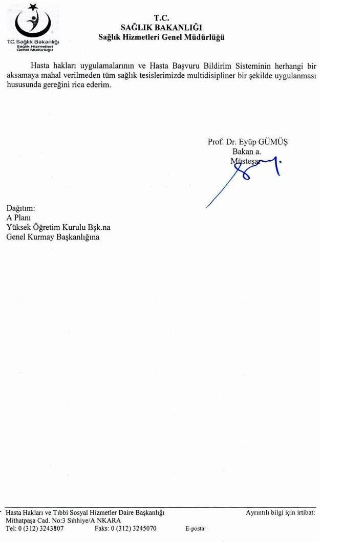 2014-32-hasta-haklari-uygulamalari-hk-(1)_page_7.jpeg