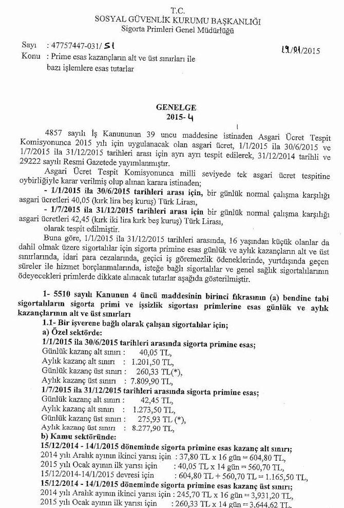 2015-4+sayili+genelge-2015+yili+prime+esas+kazanc_page_1.jpeg