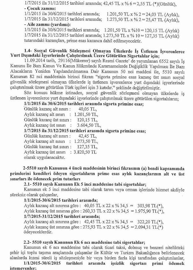 2015-4+sayili+genelge-2015+yili+prime+esas+kazanc_page_3.jpeg