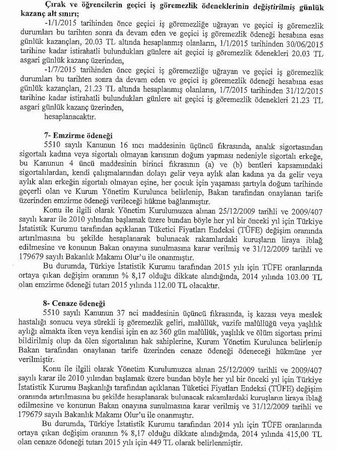 2015-4+sayili+genelge-2015+yili+prime+esas+kazanc_page_8.jpeg