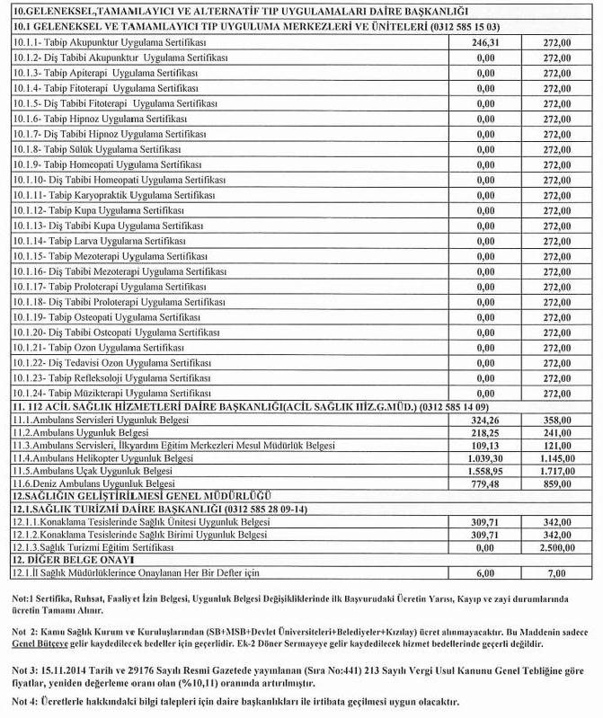 2015-yili-fiyat-tarifeleri_page_7.jpeg