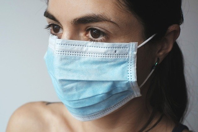 """""""Turizmde aşı krizini fırsata çevirelim"""""""