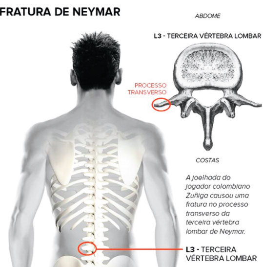 240-neymar.jpg