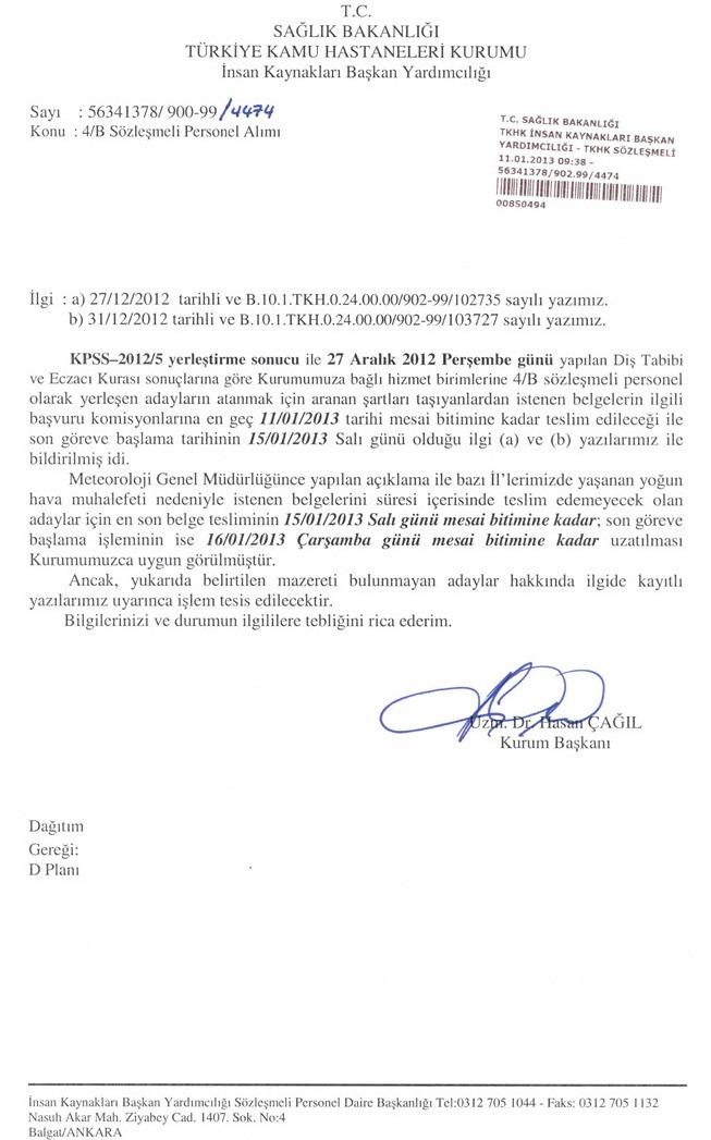 4-b-sozlesmeli-personel-alimi-uzatma-yazisi.png