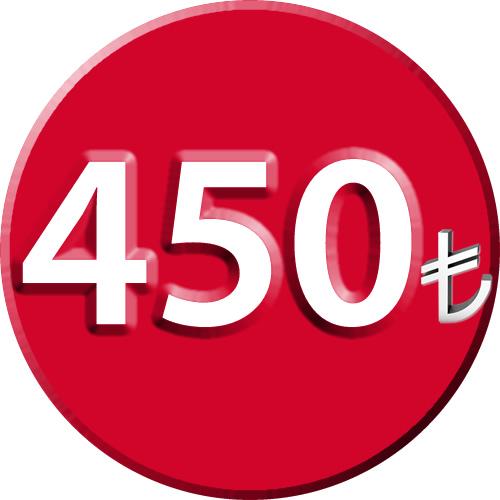 450tl_.jpg