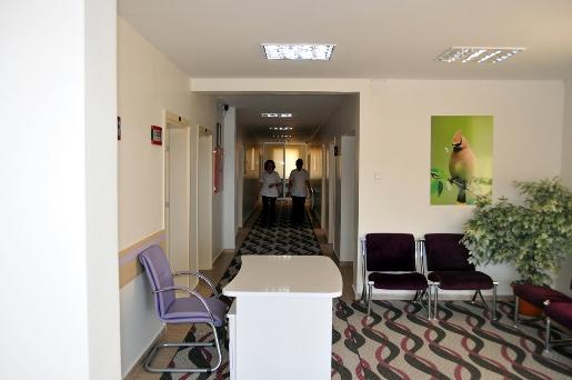 5-yildiz-degerinde-amatem-hastanesi-hemsire-olmadigi-icin-acilamiyor-(8).jpg