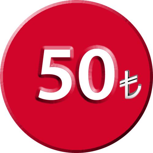 50tl_.jpg