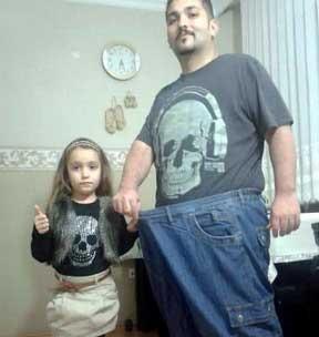 70-kilo-verdi-kizi-icin1-001.jpg