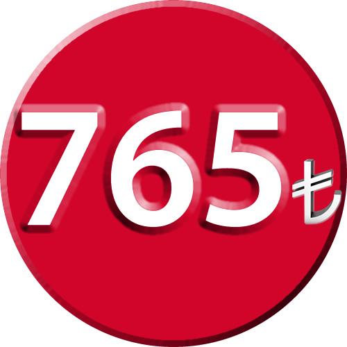 765tl_.jpg