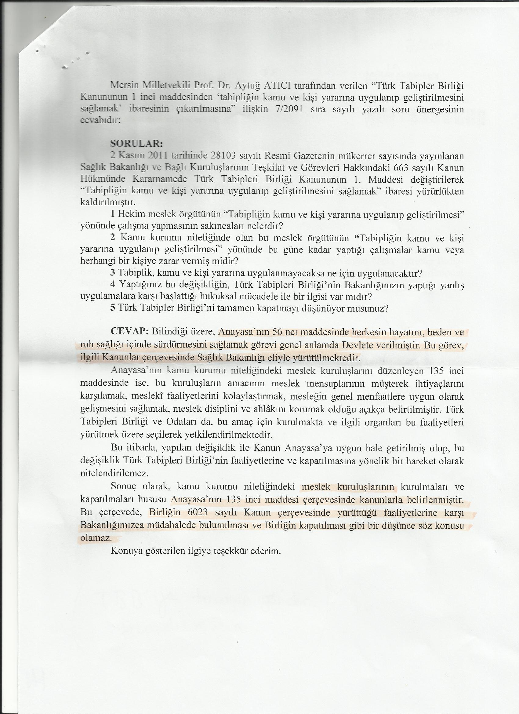 aatici_soru_sf2.jpg