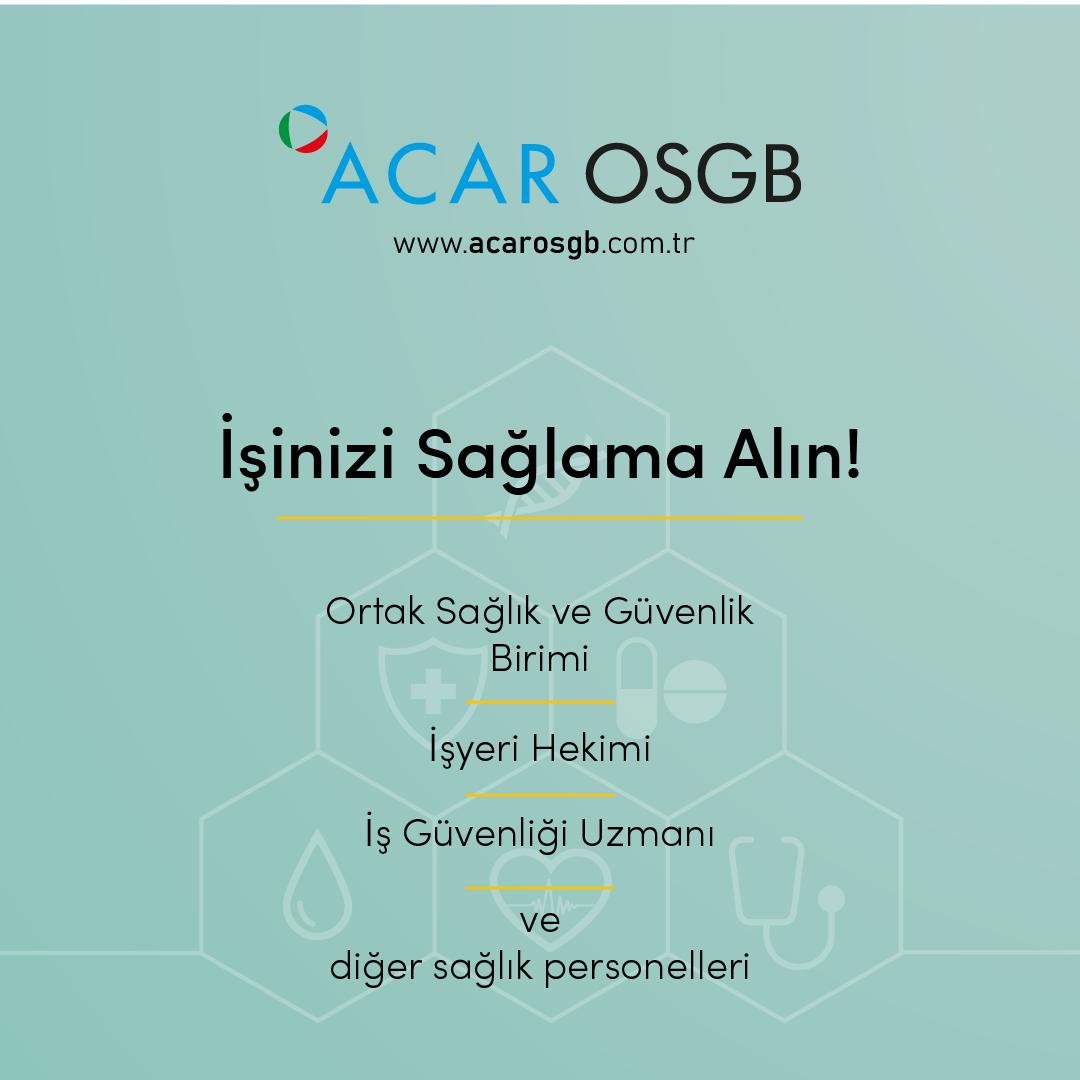 acar-osgb.png