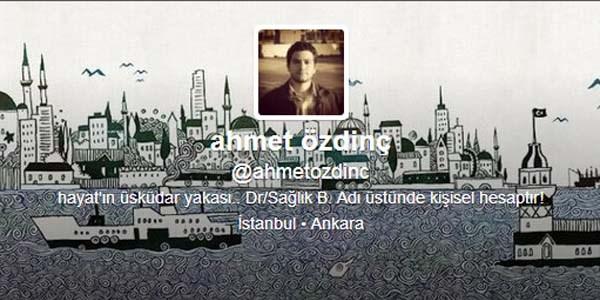ahmet-ozdinc-twitter.jpg