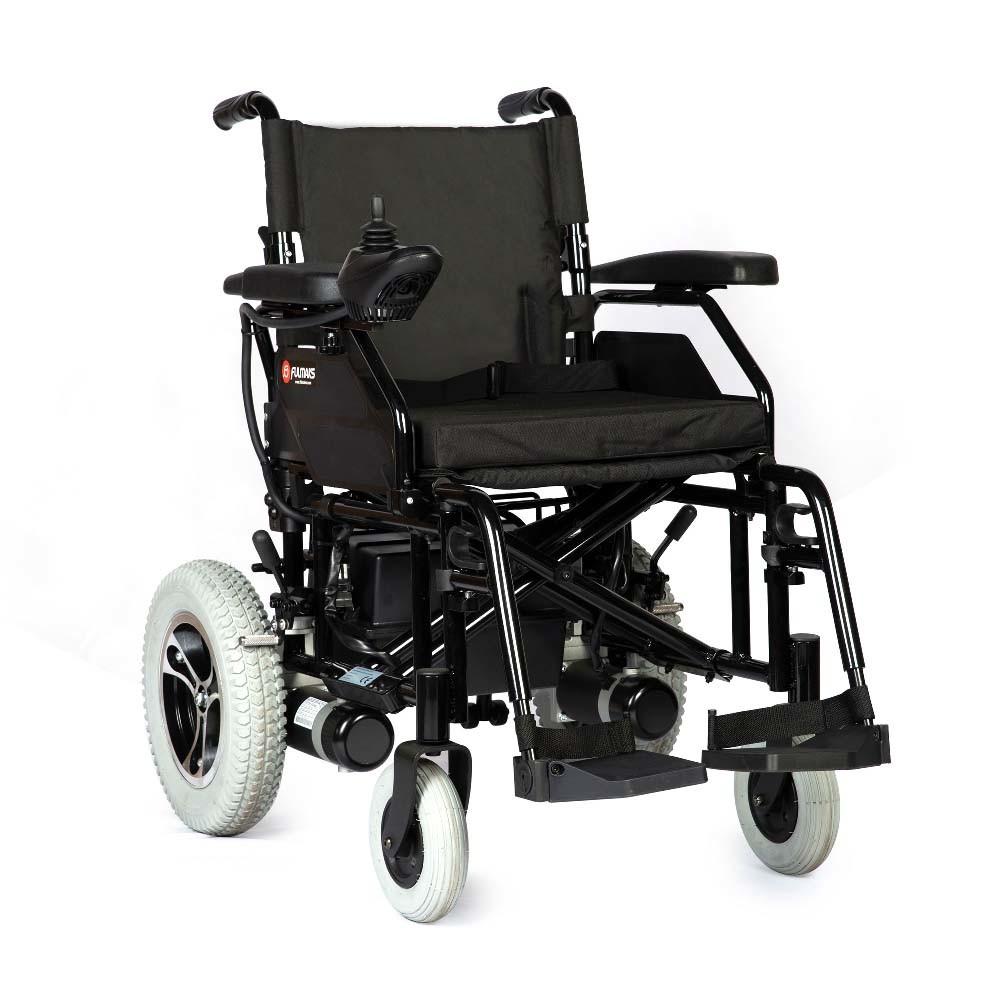 akulu-tekerlekli-sandalye.jpg