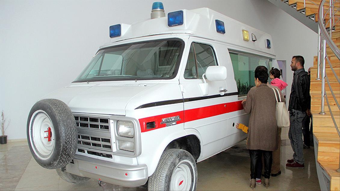 ambulans-akvaryum.jpg