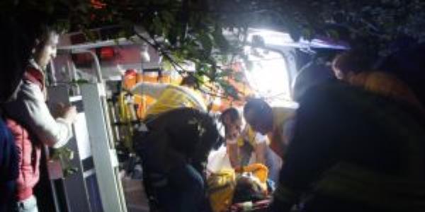 ambulans-kaza.jpg
