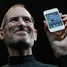 ap_apple_steve_jobs_230_07jun10.jpg