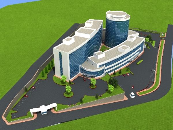 bahcelievler-devlet-hastanesi1.jpg