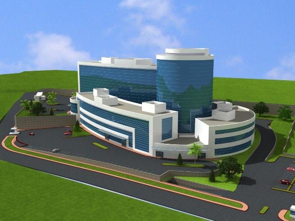 bahcelievler-devlet-hastanesi2.jpg