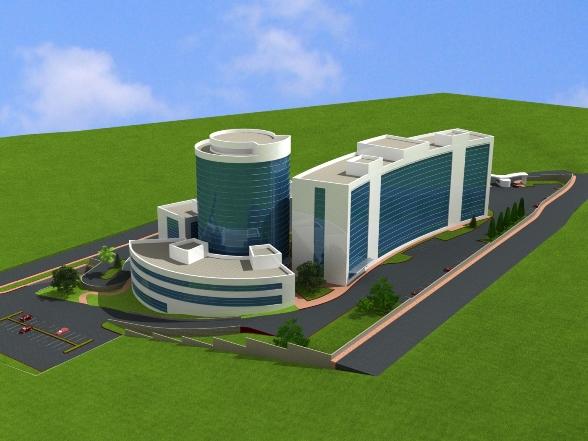 bahcelievler-devlet-hastanesi3.jpg