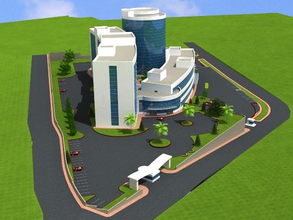 bahcelievler-devlet-hastanesi4.jpg