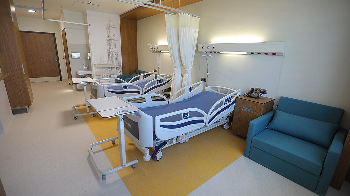 basaksehir-sehir-hastanesi2.jpg