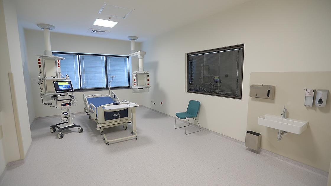 basaksehir-sehir-hastanesi4.jpg