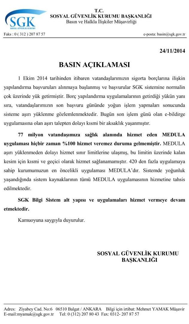 basin_duyurusu_2014_kasim_24_01_page_1.jpeg