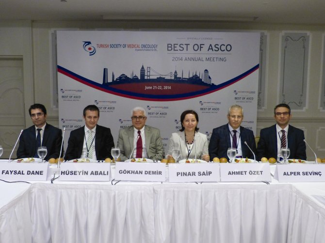 best-of-asco1.jpg