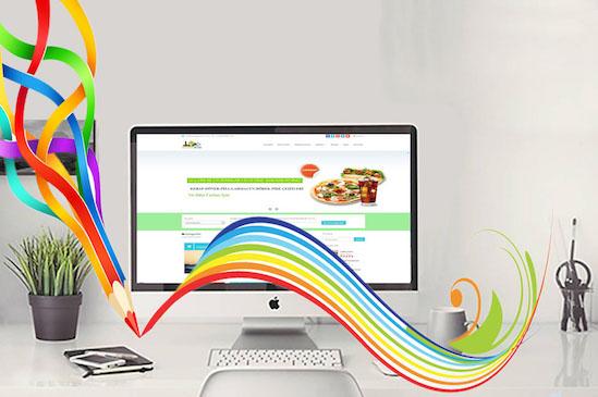 bilgisayar-reklam.jpg