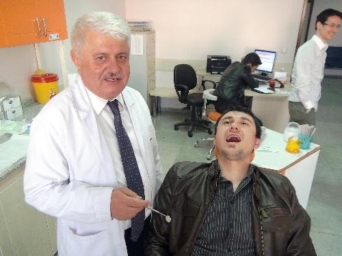 bitlis-dis-hastanesi-22-hekimle-24-saat-hizmet-veriyor-57094.jpg
