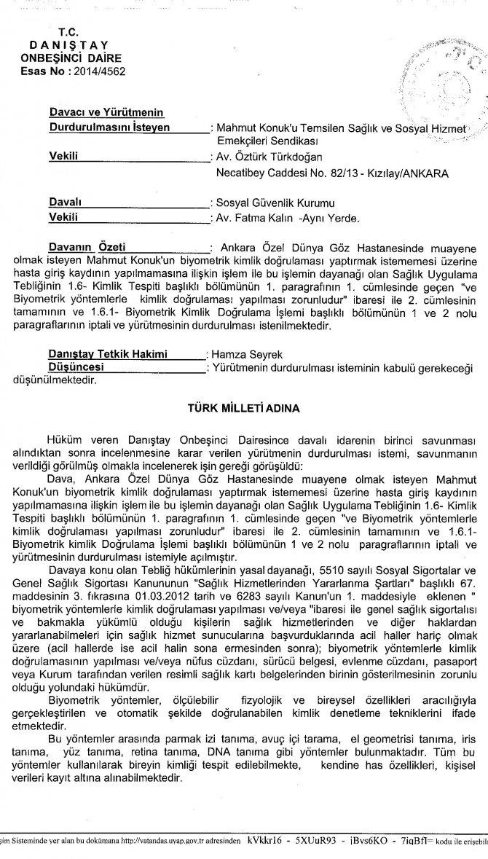 biyometrik-kimllik-dogrulama-danistay-1.jpg