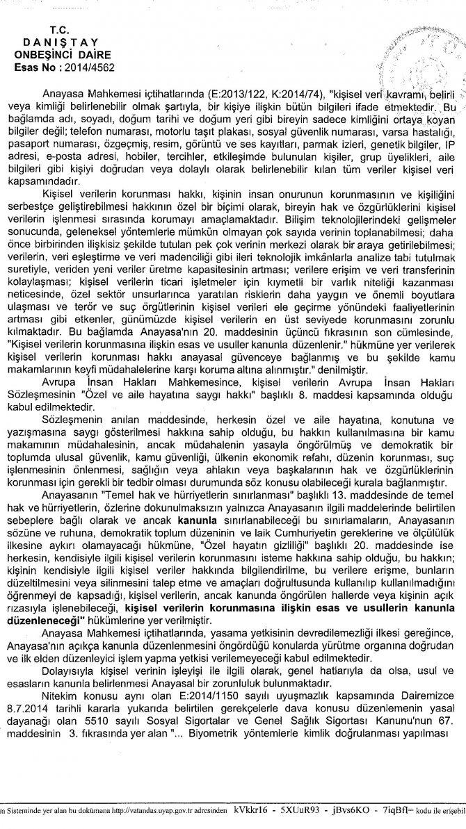 biyometrik-kimllik-dogrulama-danistay-2.jpg