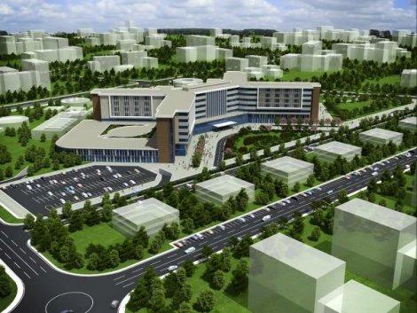 bolge-hastanesi-ihalesinde-uc-firmanin-teklifi-kabul-edildi-iha-20110606ay431620-1-t.jpg