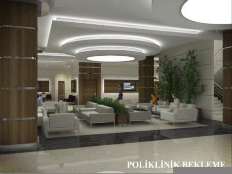 bolge-hastanesi-ihalesinde-uc-firmanin-teklifi-kabul-edildi-iha-20110606ay431620-2-t.jpg