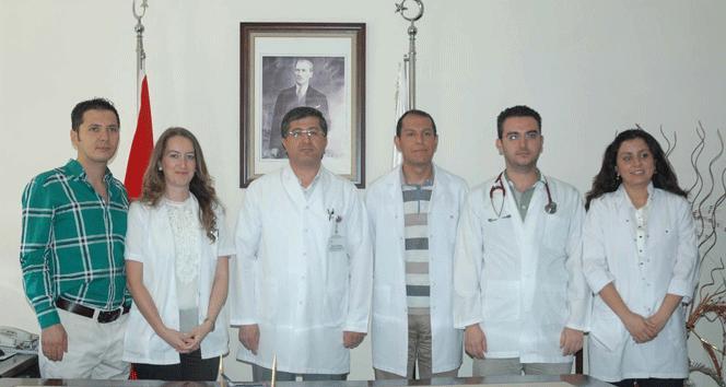 bucak-devlet-hastanesi-doktor.jpg