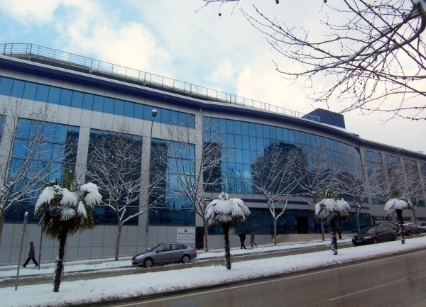 bursa-medical-park----bursa-alman2.jpg