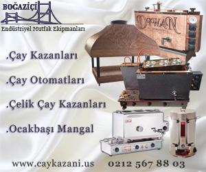 www.caykazani.us