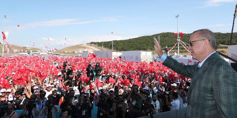 cumhurbaskani-erdogan-bursa-sehir-hastanesi-acilisi-1.png