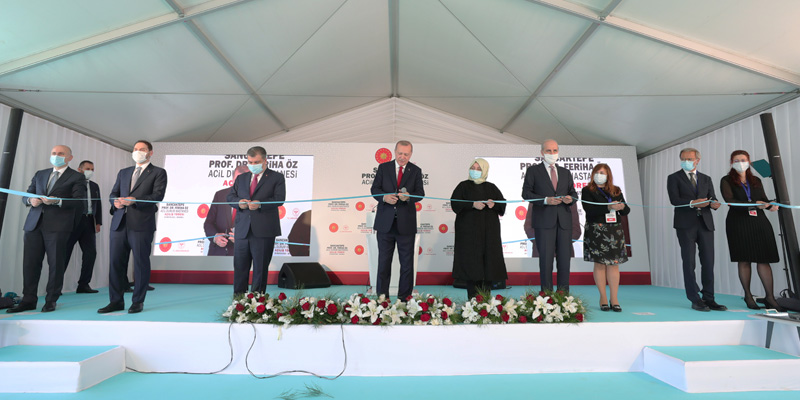 cumhurbaskani-erdogan-sancaktepe-acil-durum-hastanesi-acilis1.png