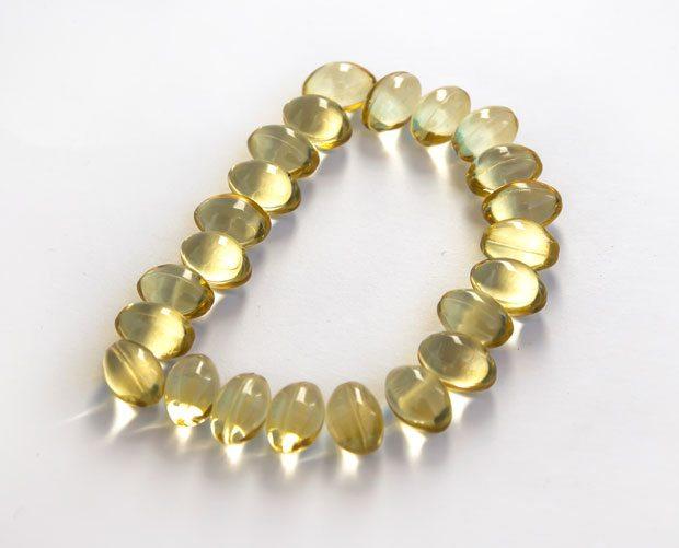 d-vitamini-6.jpg