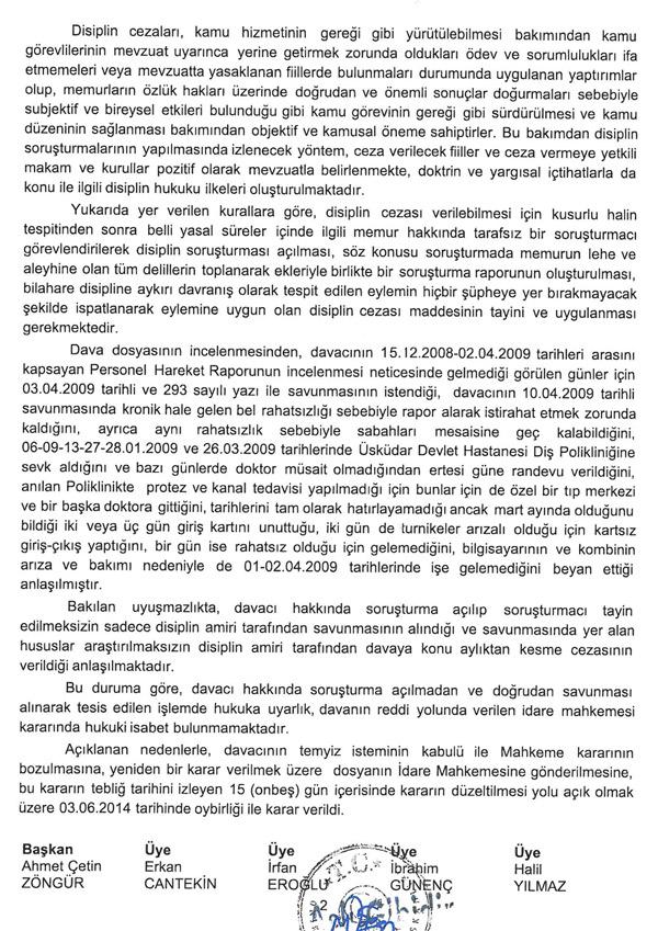 danistay-2.jpg