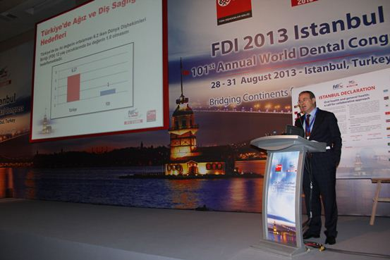 dis-hekimligi-kongresi-2013-1.jpg