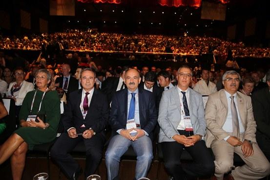 dis-hekimligi-kongresi-2013-3.jpg