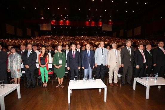 dis-hekimligi-kongresi-2013-4.jpg