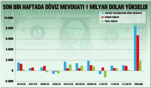 dolar-doviz-2.jpg